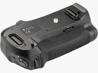 Battery Grip for Nikon D500