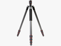 New Photo Tripods from DOLICA
