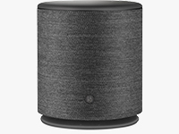 Beoplay M5 Wireless Speakers
