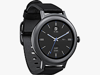 Watch Style Smartwatches