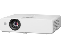 New Panasonic Projectors to Brighten Up Your Presentation