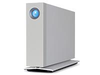 d2 Thunderbolt 3 Desktop Drive