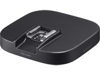 FD-11 Flash USB Dock