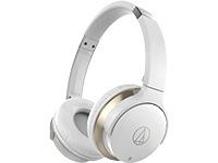 SonicFuel Wireless On-Ear Headphones