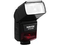SFD5400 Digital Autofocus DSLR Flash