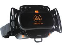Beyond Virtual Reality Smartphone Headset