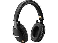 Monitor Over-Ear Bluetooth Headphones