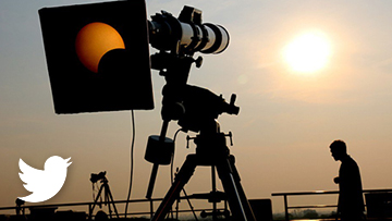 A Buying Guide for Solar and SolarEclipse Viewing