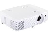 Full HD DLP Home Theater Projectors