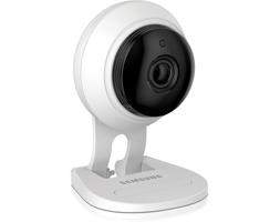 Big Brother is Watching Stylishly: Samsung SmartCam