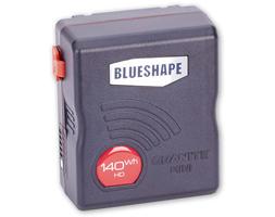 The Long Wait is Over: BLUESHAPE GRANITE MINI Batteries