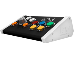 Touch Innovations Kontrol Master: Immediate Control of Your Software