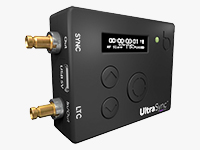 UltraSync ONE Receivers & :wave Generator