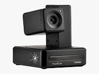 TeamCam USB PTZ Camera