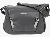 VEO Discover Camera Bags & Backpacks
