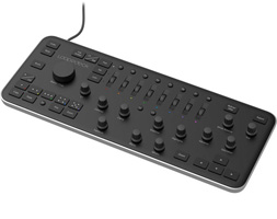 Speed Up your Lightroom Workflow with the Loupedeck Console