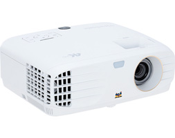 PX727-4K HDR UHD DLP Home Theater Projector