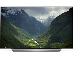 A Smarter Smart TV, Thanks to LG's AI ThinQ