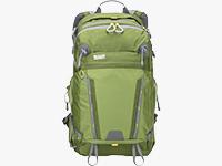Backlight Photo Backpacks