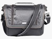 Exposure Shoulder Bags