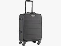 PhotoStream SP 200 Roller Bag