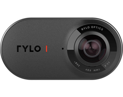 360 Video Camera for IOS and Android