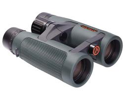 Ares Binocular Line-Up from Athlon Optics
