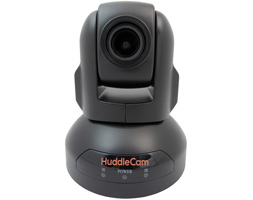 10X-USB2 Conferencing Camera