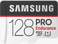 PRO Endurance UHS-I microSD Cards