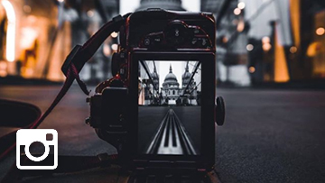 Sometimes shooting from a low angle can create a more powerful perspective! Captured by @dan_91x | Camera pictured: @nikonusa D5500.