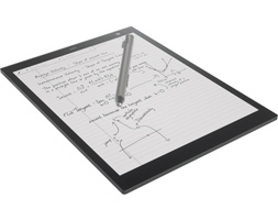 """Sony Introduces the Compact Sony 10.3"""" DPT-CP1 Digital Paper"""