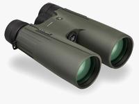 Viper HD Binoculars (2018 Edition)