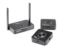 TapShare TS20 Wireless Presentation System