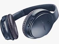 QuietComfort 35 Series II Wireless Noise Cancelling Headphones