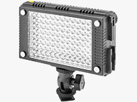 Z-96K Professional Photo & Video LED Light Kit