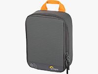 ProTactic Utility Bag Accessories