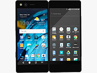 Axon M Z999 64GB AT&T Branded Smartphone