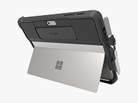 Blackbelt Rugged Case for Surface Go