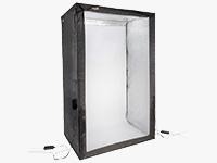 Photo Pro LED Booth 300