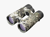 BX-5 Santiam HD Binoculars