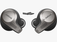 Evolve 65t Wireless Earbuds
