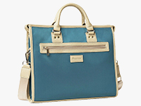 Women's Laptop Handbag Briefcase
