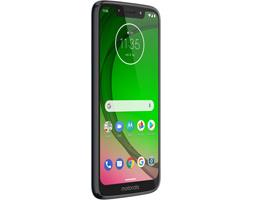 Motorola Announces the G7 Family of Smartphones