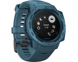 Instinct Outdoor GPS Watch