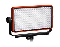 Now in Stock - Practilite 802 Bi-Color Water-Resistant Smart LED Panel