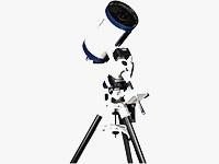 LX85 GoTo EQ Telescopes