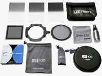 Filter Holders and Kits