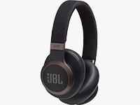 Wireless Over-Ear Headphones