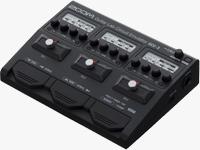 Guitar Lab Circuit Emulator