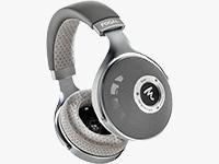New Headphones from Focal